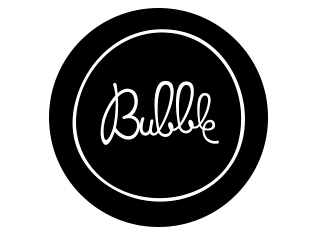 Follow bubble
