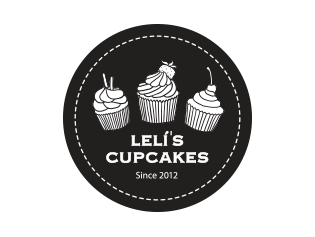 Leli's cupcakes