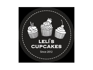 Leli's cupcakes