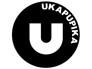 UKAPUPIKA