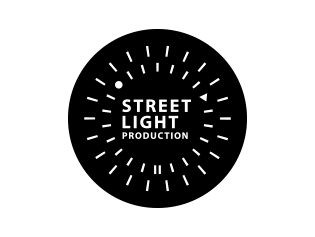Street light production
