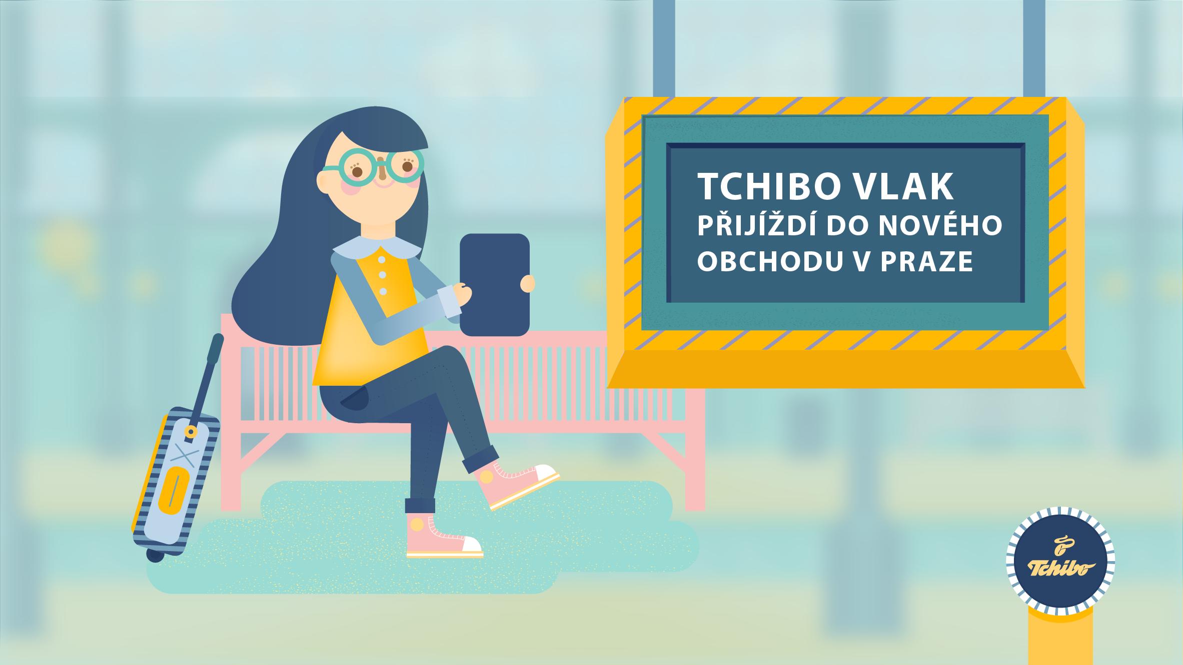 tchibo_prostredi_ilustrace-09