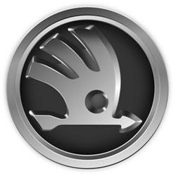 skoda-logo-nove2